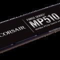 Force MP510, 480 GB