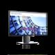 UltraSharp U2419HC