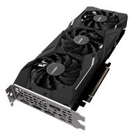 GeForce RTX 2070 Windforce 8G