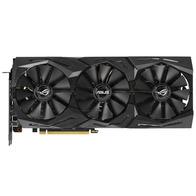 GeForce RTX 2070 ROG Strix Gaming O8G