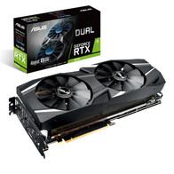 GeForce RTX 2070 Dual 8G