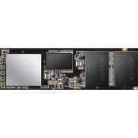 XPG SX8200 Pro, 512 GB