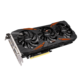 GeForce GTX 1060 G1 Gaming D5X 6G