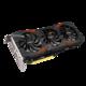 GeForce GTX 1060 G1 Gaming D5X 6G