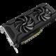 GeForce GTX 1060 GamingPro OC+