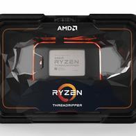 Ryzen Threadripper 2920X