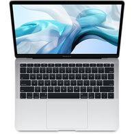 MacBook Air (finales 2018)