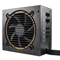 Pure Power 11, 400 W CM