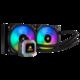 H100i RGB Platinum
