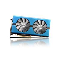 Radeon RX 590 Nitro+