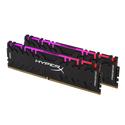 Predator RGB, 16 GB (2x 8 GB), DDR4-2933, CL 15