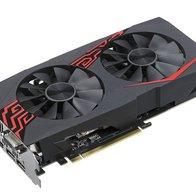 GeForce GTX 1060 Expedition