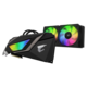 GeForce RTX 2080 Ti AORUS Xtreme Waterforce 11G