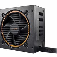 Pure Power 11, 600 W CM
