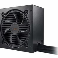 Pure Power 11, 500 W