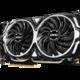 GeForce GTX 1060 Armor 6GD5X OC