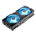 GeForce RTX 2070 EX