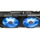 GeForce RTX 2070 EX OC