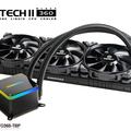 Liqtech II 360
