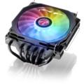 Pallas 120 RGB