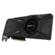 GeForce RTX 2080 Ti Turbo 11G