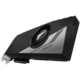 GeForce RTX 2080 Ti Aorus Turbo 11G