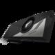 GeForce RTX 2080 Ti Aorus Turbo 11G