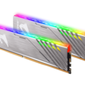 Aorus RGB, 16 GB (2x 8 GB), DDR4-3200, CL 16