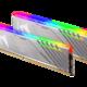 Aorus RGB, 16 GB (2x 8 GB), DDR4-3200, CL 16