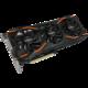 GeForce GTX 1060 Windforce OC D5X 6G