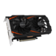 GeForce GTX 1060 Windforce 2X OC D5X 6G