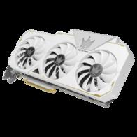 GeForce RTX 2080 Ti Hall of Fame