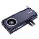 GeForce RTX 2070 iGame Neptune OC