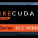 FireCuda 510, 2 TB
