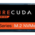 FireCuda 510, 1 TB