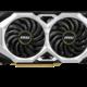 GeForce RTX 2060 Ventus 6G