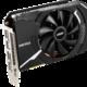 GeForce RTX 2060 Aero ITX 6G OC