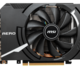 GeForce RTX 2060 Aero ITX 6G