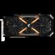 GeForce RTX 2060 AORUS Xtreme 6G