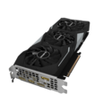 GeForce RTX 2060 Gaming OC 6G
