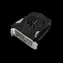 GeForce RTX 2060 Mini ITX OC 6G
