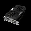 GeForce RTX 2060 OC 6G