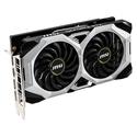 GeForce RTX 2070 Ventus 8G