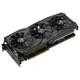 GeForce RTX 2060 ROG Strix Advanced 6G