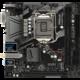 B365M-ITX/ac