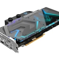 GeForce RTX 2080 Ti ArcticStorm Gaming