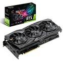 GeForce RTX 2080 Advanced 8G