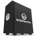 H500 Overwatch