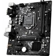 H310M Pro-VDH Plus