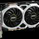 GeForce GTX 1660 Ti Ventus XS 6G